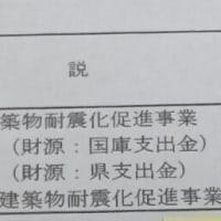 サンリブ日田店解体工事への補助金について