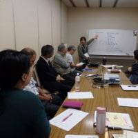 第13回エコ・フェスタかわさき 環境講座学習会