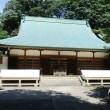 多摩 新四国 第27番 観音寺
