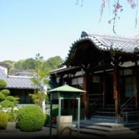 60 アチャコの京都日誌 再びの京都