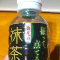 濃いぃわ(´Д` )