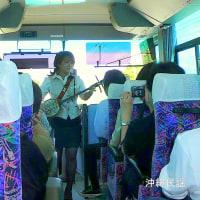 ◆街道をゆく:大和・壷坂のみち(植村氏の事)4
