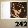 Front 242 - No Comment 1984年作品