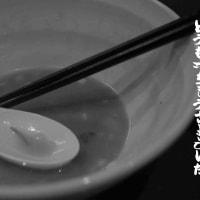 中華そば田家ふくふく@ふじみ野市 今宵の気分はもちもちの太麺が・・なので、此方のまぜそば750円