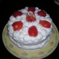 ケーキの功罪