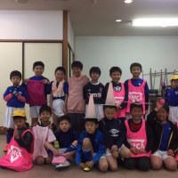 ピンクシャツデー火・木曜日(笹丘・原北・城南)