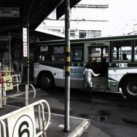盛岡バスセンター営業終了