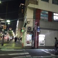 【千葉ラーメン新店】【速報】今宵は船橋に新しく出来た「まるはグループ」の新店へ!牛そばまるは〜牛白湯という新しいジャンル⭐︎