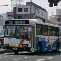下津井電鉄N146(岡山22か3279)