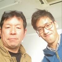 〝本気顔プロジェクト〟撮影終了!