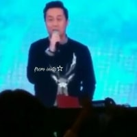 クォン・サンウさんがチョン館長というニックネームをつけていただくこと見て、あまりにも笑わせました😄