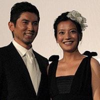 日中国交正常化35周年「2007年中国映画祭」
