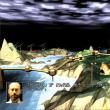 Darwinia 日本語化 Steam版 win用(デモも)