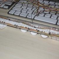 MIDI フルート