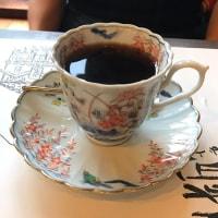 そば茶房 遊蕎