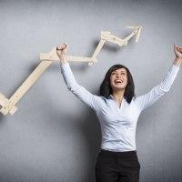 【求人戦略】給料以外の方法で求職者を集める方法