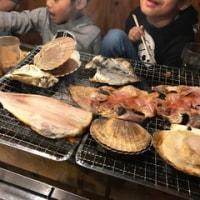 小田原早川漁村