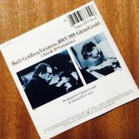 「マギーズ・プラン   幸せのあとしまつ」「はじまりへの旅」を観る~バッハ「ゴルトベルク変奏曲」「無伴奏チェロ組曲」も流れる
