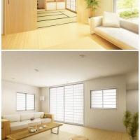 激安!室内建具リフォーム 富山県高岡市~室内建具の修理、室内建具の交換~