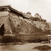 熊本城復旧工事への疑問