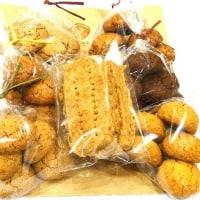 クッキージー /cookie.G@目黒と恵比寿の間