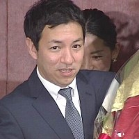 東京・福岡 衆院補選、自民党が連勝?〜 有権者は「自民党に入れた」のではないと思う。