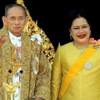 中国と関係を深めるタイ軍事政権の今後 タイ国王逝去の影響とは?(後編)