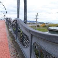 静岡大橋 (静岡県)
