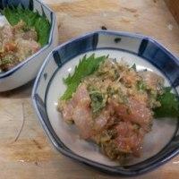 花金にスタミナ料理「ウツボかば焼き」!