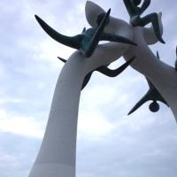 TOEI 舞浜 GR2