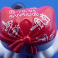 コラボキティ #506 一風堂 Ramen Ippudo