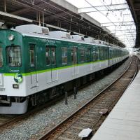 ハイスピード(High Speed)エクシリム(EXILIM)EX-ZR3000で鉄道写真撮影
