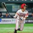 バンデンハーク約1か月ぶりの白星!高田知季が2安打2打点の大活躍!