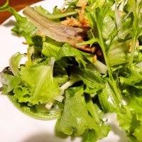 炭火とワイン/ビストロ、肉、バル/福島