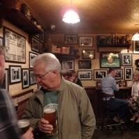 アイルランド・英国紀行(2015年9月)(46)