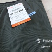FoxFire フォックスファイヤー