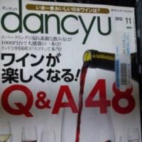 ���� dancyu  �磻���ý�