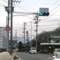 ������ƻ���裳���裲����(3)������ҽɤȲ����ҽ�