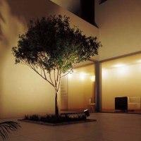 LIXIL ガーデンライト 仮設ライト