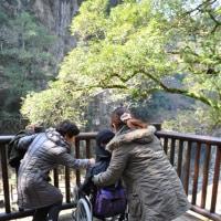 青森からのお客様 熊本~宮崎の旅