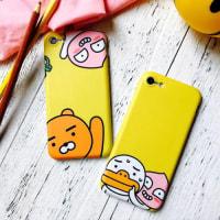 スタイルはとても特別で、品質的に保障がある  ブランド風高品質iPhone7ケース