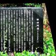稗田野(ひえたの)神社