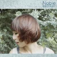 nobie/ primary