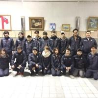 第89回日本学生氷上競技選手権大会