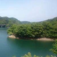 長谷ルート連荘ラン
