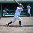 【オープン戦結果】 vs 小樽野球協会