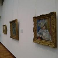 国立西洋美術館が世界遺産に登録