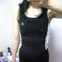 【運動で痩せる】痩せない人のダイエット法は信じない方がいいと思うよ