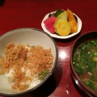 楽菜(rakusai)