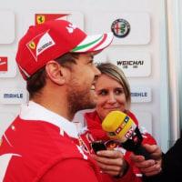 スペイン人ライターのF1便り:速さを取り戻したフェラーリ、期待外れだったマクラーレン・ホンダ
